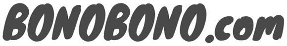 보노보노닷컴™